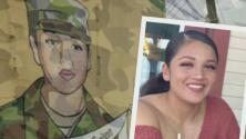 """""""No hay justicia"""": familiares de Vanessa Guillén denuncian falta de respuestas sobre la muerte de la soldado"""
