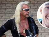 Padres de Gabby Petito sin reaccionar a especulaciones del cazarrecompensas que anda tras Brian Laundrie