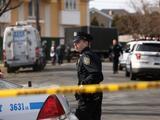 Ejecuciones de capos de la Cosa Nostra reactivan violentas operaciones de la mafia en Nueva York