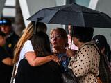 Lo que se sabe de los puertorriqueños que estarían entre los desaparecidos tras derrumbe parcial de edificio en Surfside