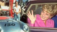 Viernes 13: carros embrujados que cambiaron el curso de la historia