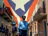 Ocho asesinatos en 24 horas: Preocupación ante alza de 20% en crímenes violentos en Puerto Rico