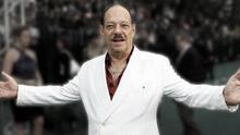 Muere Larry Harlow, uno de los más influyentes pioneros de la salsa, a los 82 años