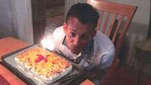 """Era un inmigrante """"ejemplar"""" hasta que le lavó casi $1 millón al narco"""