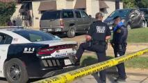 Una pelea entre adolescentes termina en balacera que dejó 3 heridos en Dallas