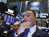 Wall Street cierra con pérdidas por la guerra de aranceles entre China y EEUU