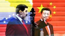 China cobrará impuesto al crudo venezolano: el posible fin de una alianza que presagia la debacle económica para Maduro