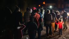 ¿Qué debería demostrar una víctima de pandillas o de violencia doméstica para pedir asilo en Estados Unidos?