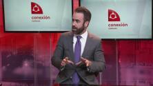 Jeffrey Zinsmeister cuestiona la Propuesta 64 sobre la marihuana
