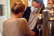 Citas románticas tras la pandemia: tips para animarte a recuperar tu vida amorosa