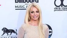 Jueza suspende a padre de Britney Spears como su tutor luego de 13 años