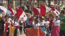 Por segundo año consecutivo cancelan el desfile del Cinco de Mayo en La Villita