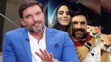 Lili revela que Julián Gil por fin verá a su novia Valeria Marín, tras 58 días separados