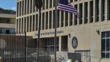 Embajada de EEUU en Cuba cancela todas las citas para solicitar visas de no inmigrantes