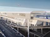 Suspenden el plan para construir un AirTrain en LaGuardia