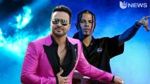 Conoce los 5 hits mundiales que los famosos ya odian cantar