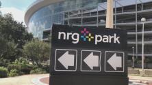Hacer que el estadio NRG sea zona libre de tráfico humano, el objetivo de esta iniciativa en Houston