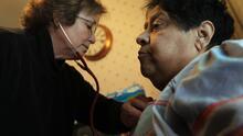 California ofrecerá Medi-Cal a indocumentados mayores de 50 años que tienen bajos ingresos
