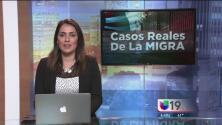 Casos reales de la migra: ¿es buen momento para aplicar a DACA?
