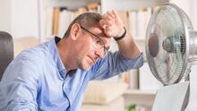 Declaran alerta Flex: usuarios deberán ahorrar energía para evitar cortes abruptos
