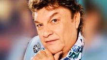Los últimos pensamientos de José Manuel Zamacona, vocalista de Los Yonic's, antes de morir