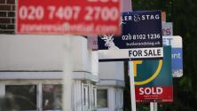 ¿Sueñas con tener casa propia? Los latinos son los más afectados por los elevados precios de las viviendas en EEUU