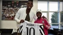Lamentable noticia: Canterano de la Juventus falleció a los 17 años de edad