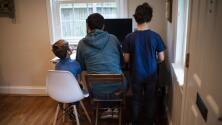 ¿Cuál es el momento indicado para empezar a hablar con nuestros hijos sobre la sexualidad?
