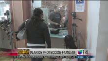 Recomiendan a indocumentados tener un plan de emergencia en caso de deportación