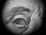 18 de octubre: el 'día cero' en que EEUU se puede quedar sin dinero y al borde de incumplir con el pago de su deuda