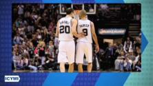 Las claves de la victoria para los Spurs