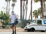 ¿Estas buscando trabajo en Arizona? El Servicio Postal de Estados Unidos está ofreciendo empleos