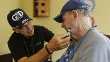 Aumenta la demanda de especialistas que ayuden al cuidado de adultos mayores
