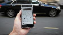Uber Health, la app para facilitar las visitas al médico ahorrando dinero