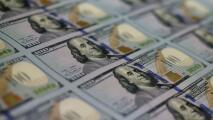 ¿Cómo recibirán las familias el dinero del crédito tributario por hijos en EEUU?