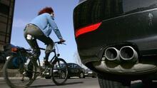 Conoce las consecuencias legales que implica atropellar a un peatón o ciclista en Texas