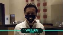 Santiago Solari ya está en México y manda mensaje de felicitación a los americanistas