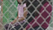 Nueva York brindará asistencia legal gratuita y servicios médicos a niños migrantes no acompañados