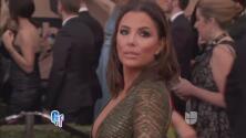 Las mejor y peor vestidas de los Premios SAG según Daniela Digiacomo