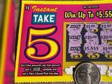 Atención Brooklyn: Buscan a tres ganadores de más de $30 mil del TAKE 5