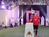 James Rodríguez incluye cláusula en su contrato con Al-Rayyan para jugar con el PSG