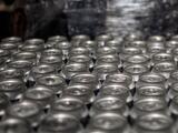 Estudio asocia el cáncer al consumo de bebidas alcohólicas, incluso en pequeñas cantidades