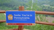 ¡Ten cuidado! Pensilvania ocupa el octavo lugar en muertes por ataques de animales en Estados Unidos