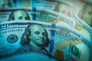 Familias elegibles de Illinois recibirán este viernes de $250 a $300 por el child tax credit