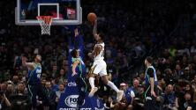 Ante emergencia por Coronavirus, NBA canceló la temporada