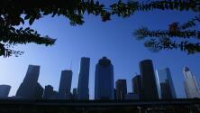 Se esperan cielos despejados para este lunes en Houston