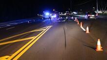 Trece personas mueren en accidentes de tránsito en Georgia durante el fin de semana del Día de los Caídos