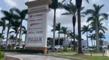 Investigan la muerte de un hombre dentro de su vehículo en el suroeste de Miami-Dade