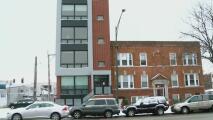 Así es 'El Libro sobre Logan Square' que retrata la vida de los habitantes y los lugares de este barrio de Chicago