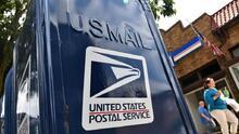 Los nuevos cambios de USPS: tiempos de entrega más lentos, aumentos temporales de precios